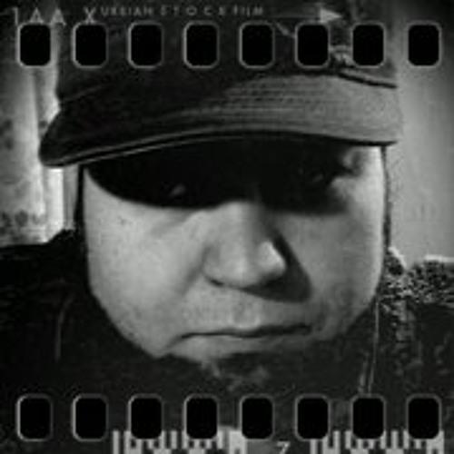 Jovian Aeon's avatar