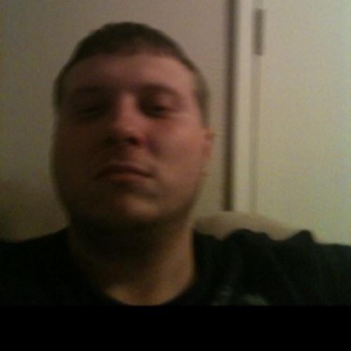 gregdvs's avatar