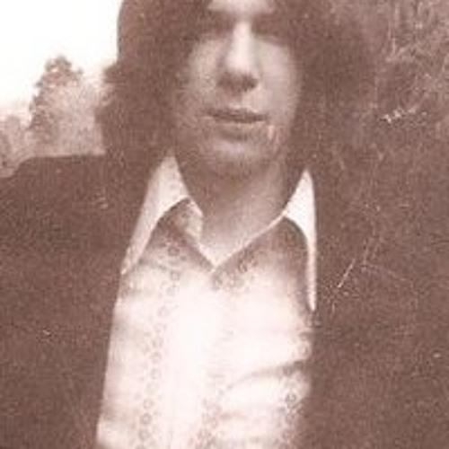 Pete Hearn's avatar