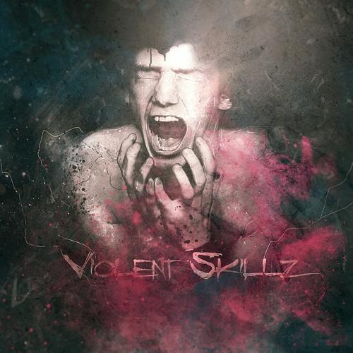 violentskillz's avatar