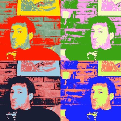 dickatron's avatar