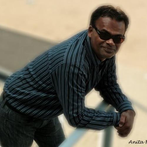 DJ Sies's avatar