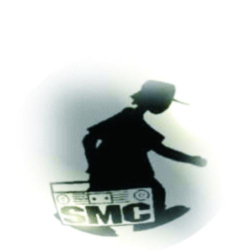 smc-75's avatar