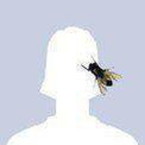 Mabina Maledu's avatar