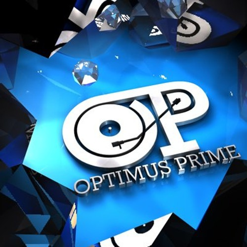 Optimus Prime - Dig This (Original Mix)