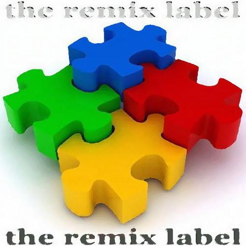 theremixlabel's avatar