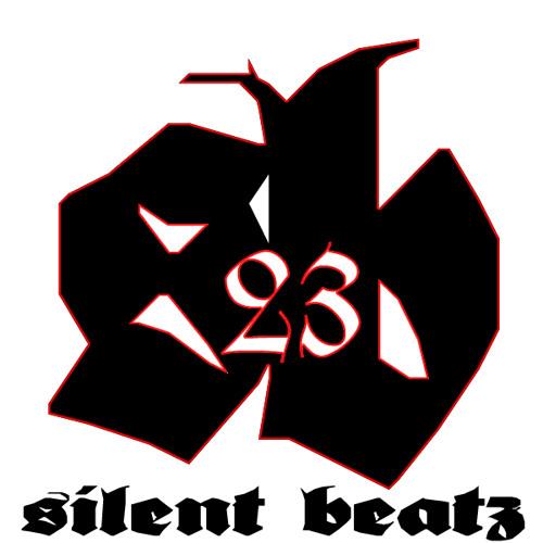 SilentBeatz²³'s avatar