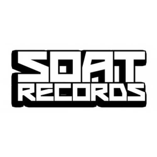 Soat Records's avatar