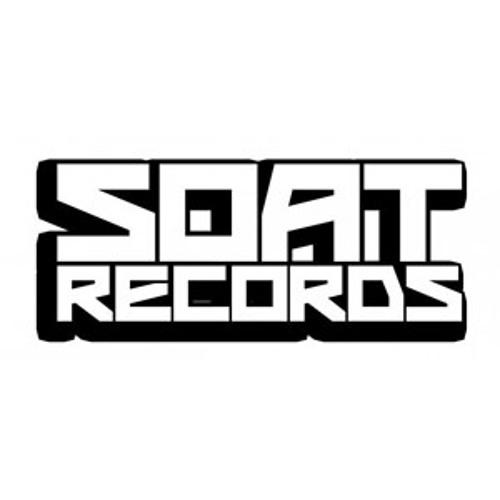 Soat Records's avatar