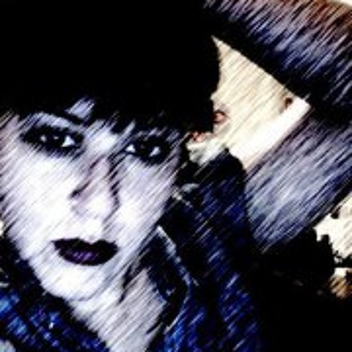 Mayara Jardim's avatar