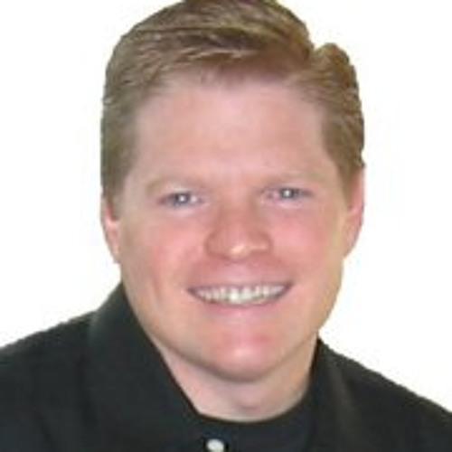 Kurt Stoll's avatar
