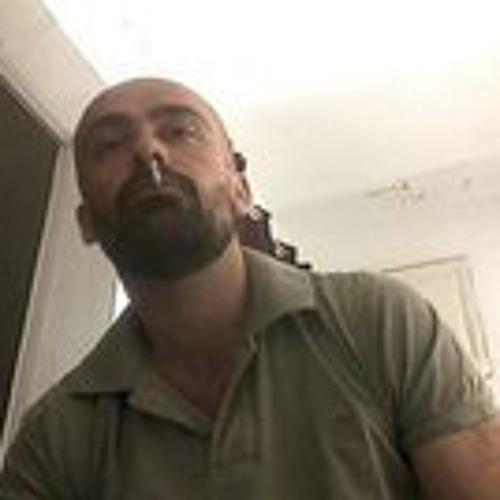 Cristian Michelangeli's avatar