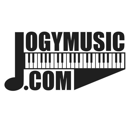 Jogymusic's avatar