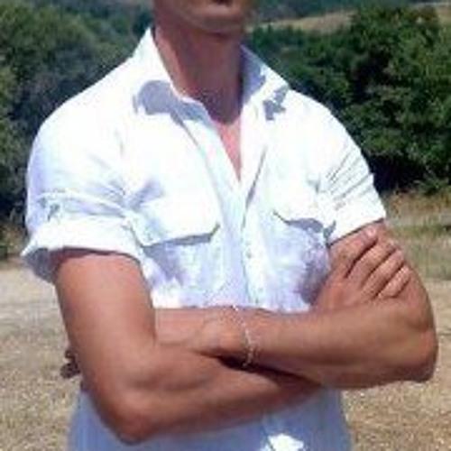 Ertan Aktaş Markayim's avatar