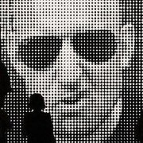 Matt Headroom's avatar