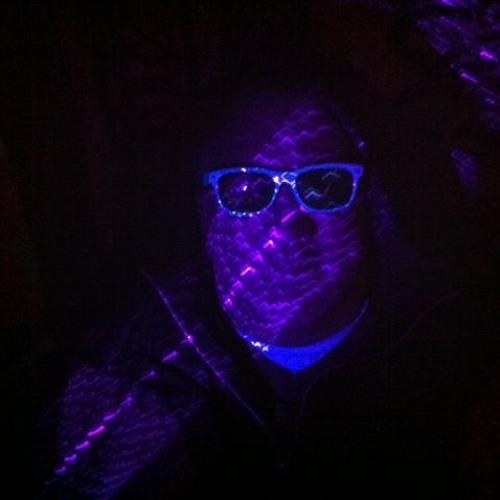 Apollobeat - M.A.P.'s avatar