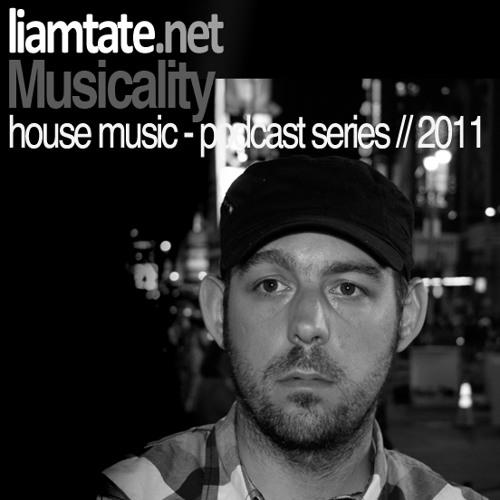 Liam_Tate's avatar