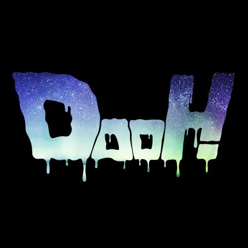 DOOH! Records's avatar