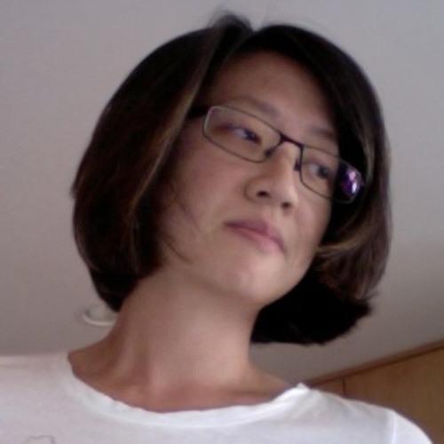 WNDYWNG's avatar