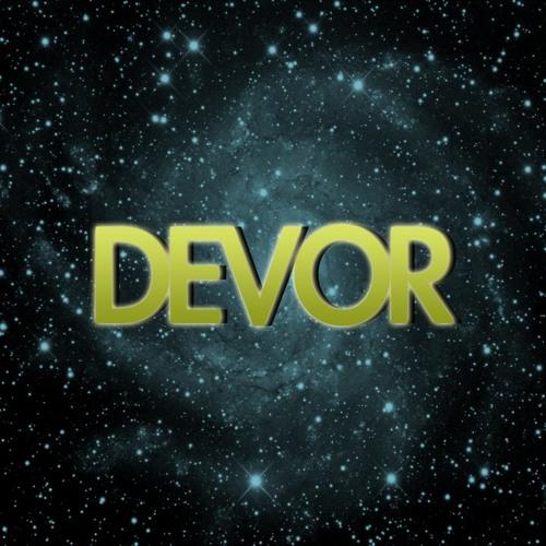DEV0R's avatar