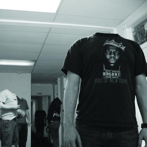 Hollywood Kill Krew's avatar