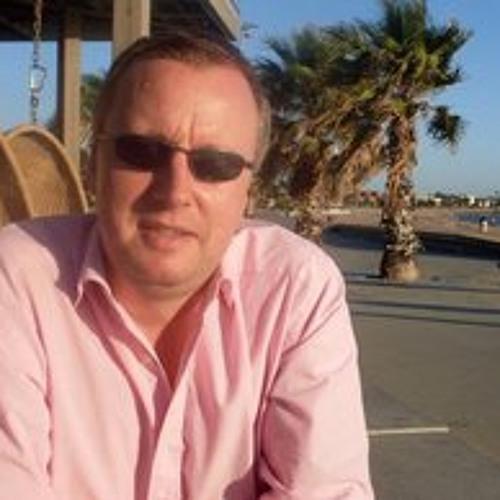 Dave Bibby 1's avatar