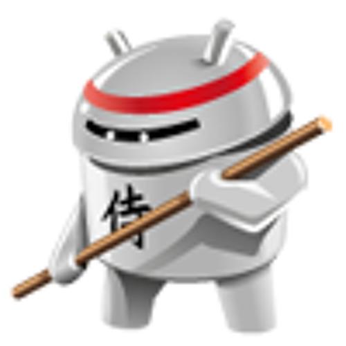 mikey5150's avatar