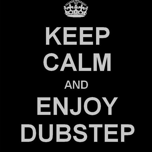 EnjoyDubstep's avatar