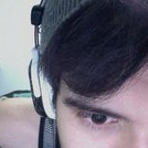 Sergio Xaviér's avatar