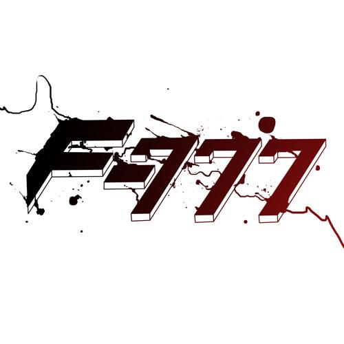 F-777's avatar