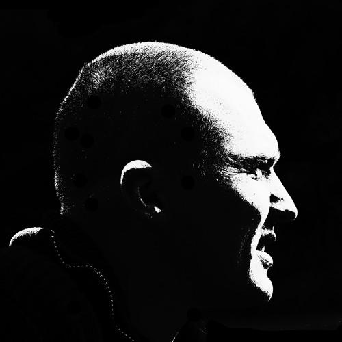 Saty's avatar