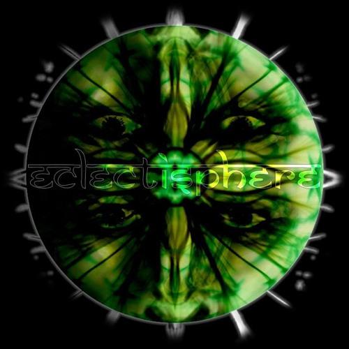 Eclectisphere's avatar