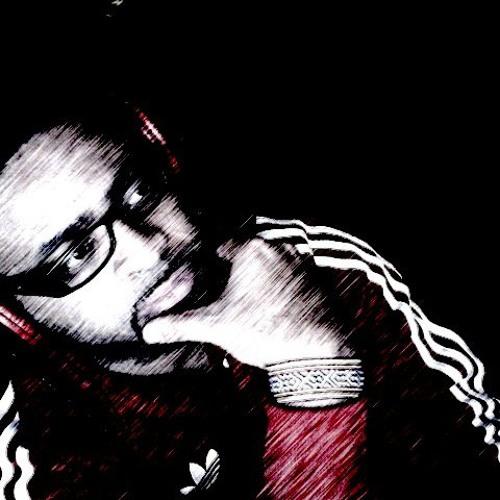 DJMiliandrovic's avatar