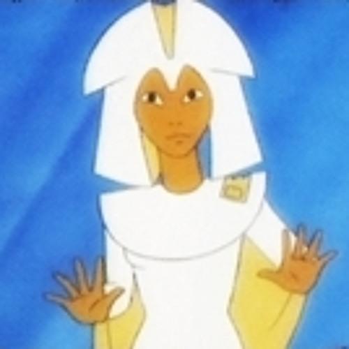 Arkana (3327)'s avatar