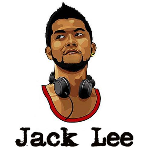 DJ-Jack-Lee's avatar