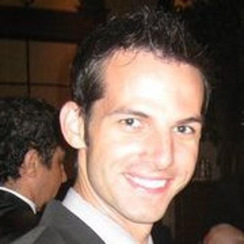 Daniel Shelley's avatar