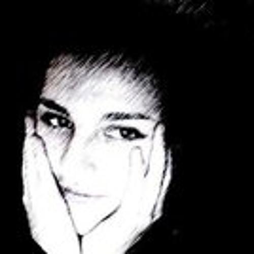 Belen Andrade's avatar