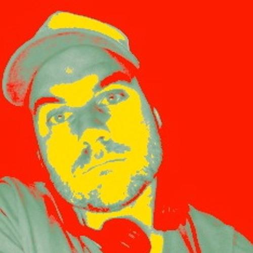 djbrowne1973's avatar
