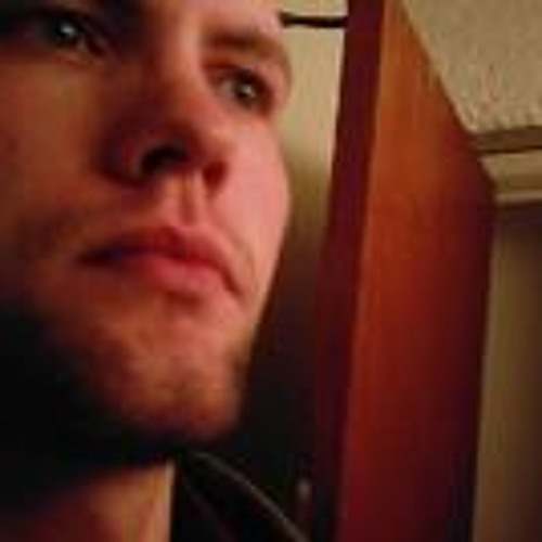 ThomasBenson81's avatar