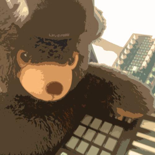 BOLO_pac's avatar