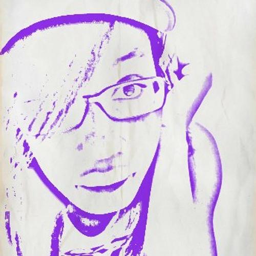 AMA Fleming's avatar