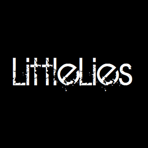 LittleLies's avatar