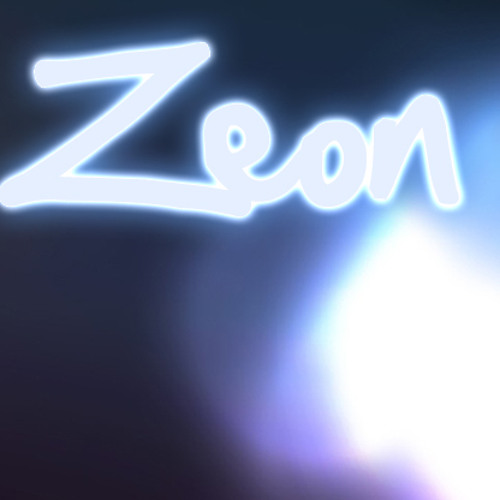ZeonOfficial's avatar