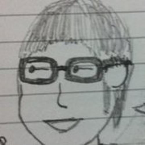 Yusuke 'Whiskey' Arai's avatar