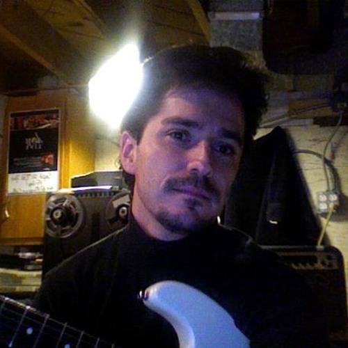 blustrat22's avatar
