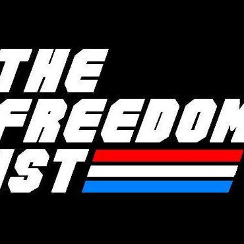 The Freedomist's avatar