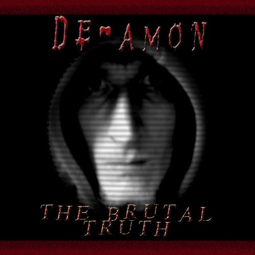 De-Amon's avatar