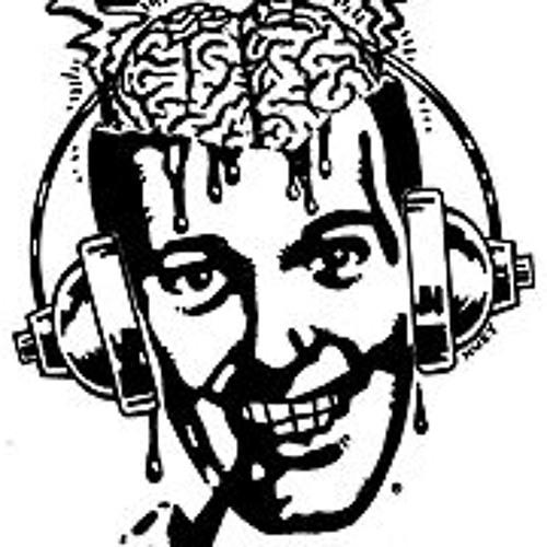 mdp's avatar