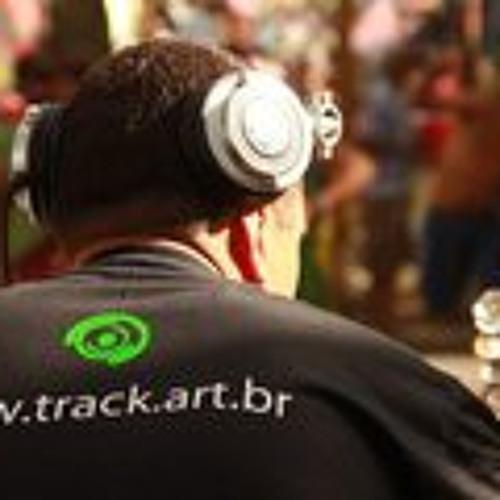 djfabioc's avatar