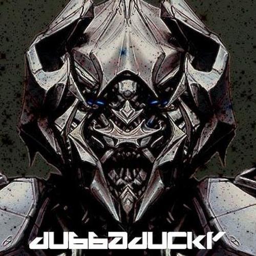 DubbaDucky's avatar